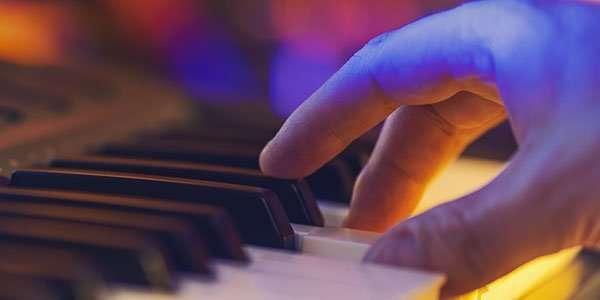 Step 3: Composer