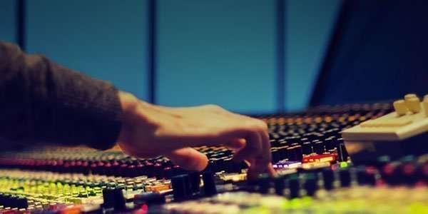 Step 6: Mix & Master